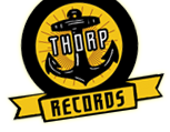 Thorp Records